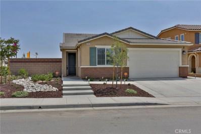 1393 Mary Lane, Beaumont, CA 92223 - MLS#: IV18193263