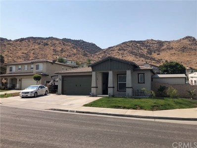 29051 Barcelona Court, Moreno Valley, CA 92555 - MLS#: IV18193271