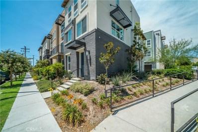 8073 Page Street, Buena Park, CA 90621 - MLS#: IV18193504
