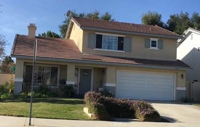 5975 Applecross Drive, Riverside, CA 92507 - MLS#: IV18194299