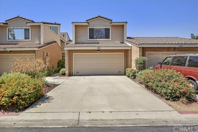 8434 Cedarwood Lane, Rancho Cucamonga, CA 91730 - MLS#: IV18194445