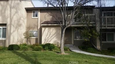 14855 Campus Park Drive UNIT C, Moorpark, CA 93021 - MLS#: IV18194493