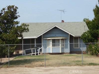 3680 Harrison Street, Riverside, CA 92503 - MLS#: IV18194730