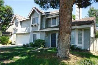 41984 Humber Drive, Temecula, CA 92591 - MLS#: IV18194805