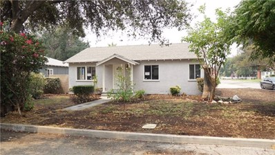 3096 Acacia Avenue, San Bernardino, CA 92405 - MLS#: IV18194872