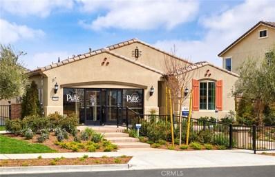 15112 Montanez Street, Fontana, CA 92336 - MLS#: IV18194888
