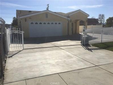 1714 Mentone Boulevard, Mentone, CA 92359 - MLS#: IV18194930