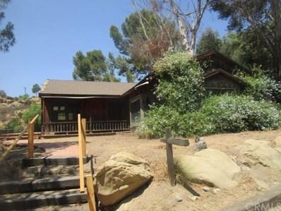 107 Ventura Way, Chatsworth, CA 91311 - MLS#: IV18196095