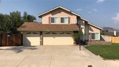 2328 La Salle Avenue, San Bernardino, CA 92407 - MLS#: IV18196102