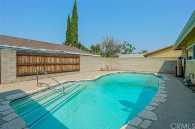 3724 Monterey Avenue, Baldwin Park, CA 91706 - MLS#: IV18197132