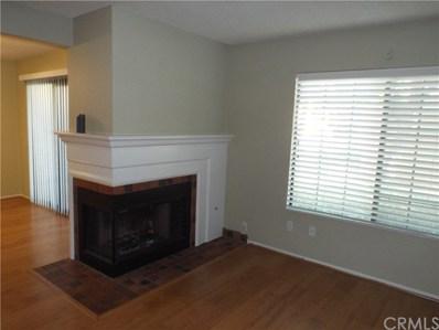 600 Central Avenue UNIT 399, Riverside, CA 92507 - MLS#: IV18197930