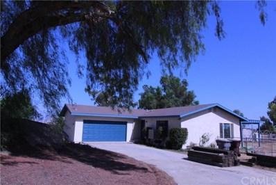 22635 Martin Street, Perris, CA 92570 - MLS#: IV18198228