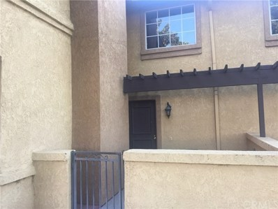 9940 Highland Avenue UNIT C, Rancho Cucamonga, CA 91737 - MLS#: IV18198238