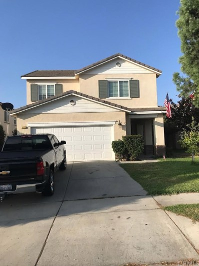 3875 Taconite Road, San Bernardino, CA 92407 - MLS#: IV18198265