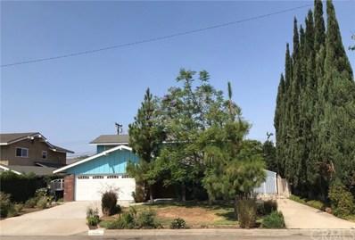 231 S Ashdale Street, West Covina, CA 91790 - MLS#: IV18199446