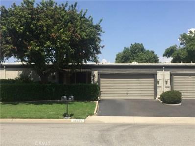 26270 Birkdale Road, Menifee, CA 92586 - MLS#: IV18200371