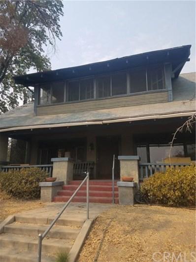 2617 Carlton Place, Riverside, CA 92507 - MLS#: IV18200577