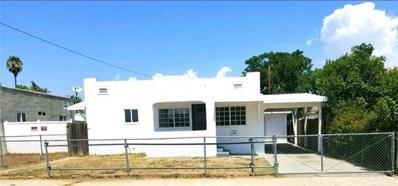 1356 Goodlett Street, San Bernardino, CA 92411 - #: IV18201188