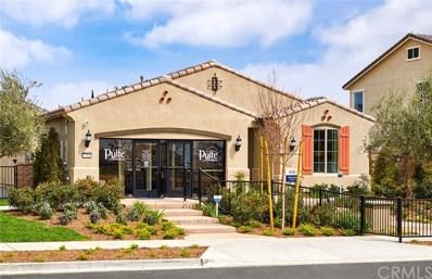 1039 Fortuna Street, Perris, CA 92571 - MLS#: IV18201200