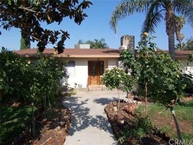 2506 Spring Meadow Lane, Highland, CA 92346 - MLS#: IV18201416