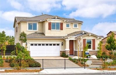 7829 Poppy Lane, Fontana, CA 92339 - MLS#: IV18201434
