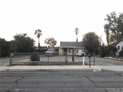 9332 Acacia Avenue, Fontana, CA 92335 - MLS#: IV18201465