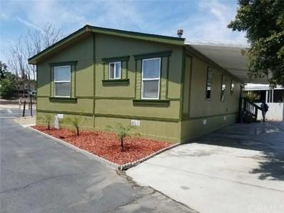 12700 Elliot Avenue UNIT 303, El Monte, CA 91732 - MLS#: IV18201804