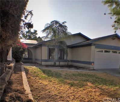 2305 Bonita Drive, Highland, CA 92346 - MLS#: IV18202062
