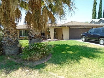 3156 Dumbarton Avenue, San Bernardino, CA 92404 - MLS#: IV18202738