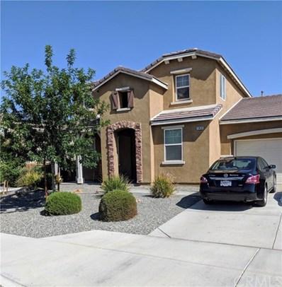 13438 Snowdrop Court, Victorville, CA 92394 - MLS#: IV18203248