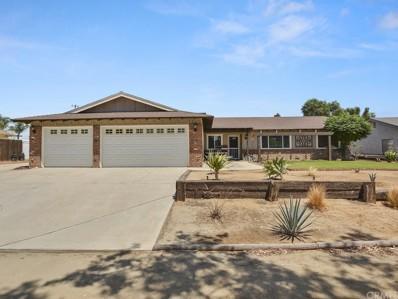 3181 Bronco Lane, Norco, CA 92860 - MLS#: IV18203637