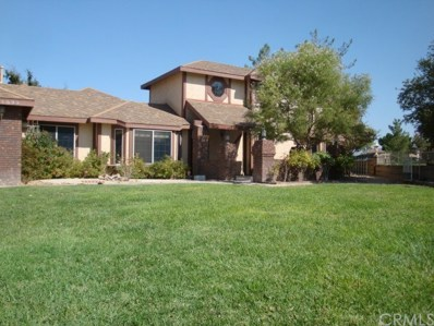 14899 Greenbriar Drive, Helendale, CA 92342 - #: IV18205785