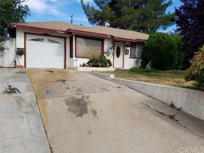 15107 Hesperia Road, Victorville, CA 92395 - MLS#: IV18207014