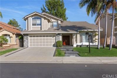 16036 Crestline Drive, La Mirada, CA 90638 - MLS#: IV18207770
