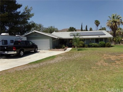 5411 Camino Real, Jurupa Valley, CA 92509 - MLS#: IV18207794