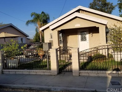 430 Florence Avenue, Ontario, CA 91764 - MLS#: IV18207825