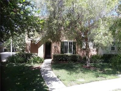 1774 Bisbee Way, Riverside, CA 92507 - MLS#: IV18208671