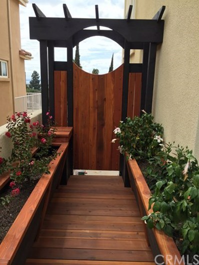 11474 Eldridge Avenue, Lakeview Terrace, CA 91342 - MLS#: IV18209289