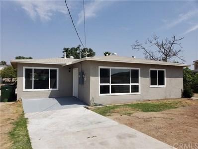 16538 Athol Street, Fontana, CA 92335 - MLS#: IV18209546