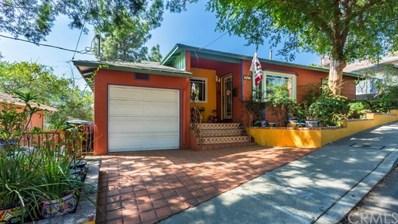 4211 Camino Real, Los Angeles, CA 90065 - MLS#: IV18211152