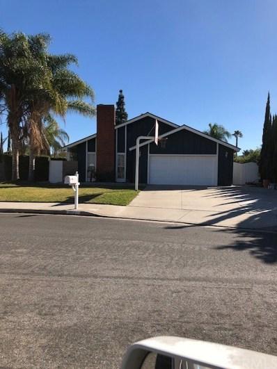 11112 Cameron Drive, Riverside, CA 92505 - MLS#: IV18211388