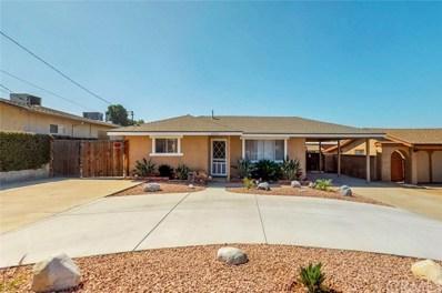 35755 Avenue H, Yucaipa, CA 92399 - MLS#: IV18211497
