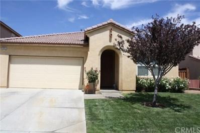 13252 Placentia Street, Hesperia, CA 92344 - MLS#: IV18211760
