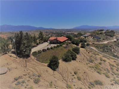 26820 Kalmia Avenue, Moreno Valley, CA 92555 - MLS#: IV18211907