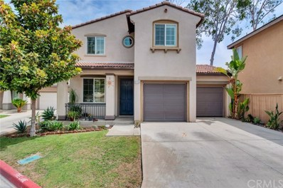 3239 Willowgrove Place, Riverside, CA 92503 - MLS#: IV18211977