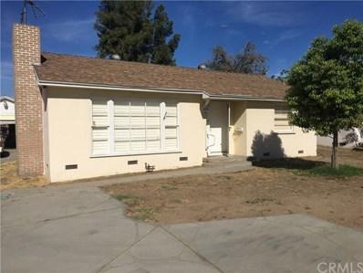 852 S Riverside Avenue, Rialto, CA 92376 - MLS#: IV18212097