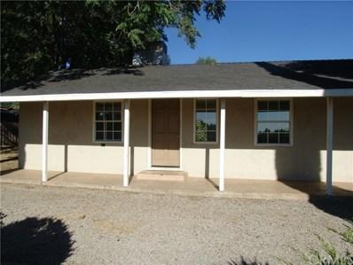 11084 Sunnyslope Avenue, Cherry Valley, CA 92223 - MLS#: IV18212246