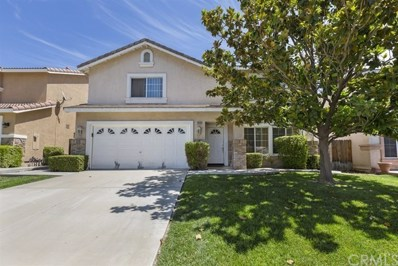 13137 Stallion Avenue, Chino, CA 91710 - MLS#: IV18212827