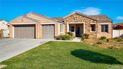 8085 Halbrook, Riverside, CA 92509 - MLS#: IV18213003