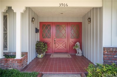3906 Mescale Road, Riverside, CA 92504 - MLS#: IV18213120